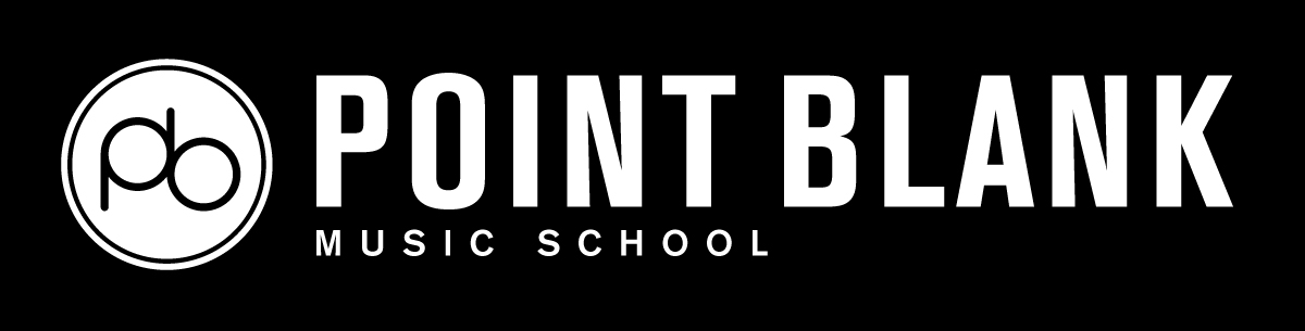Point Blank Music School - Affiliate Program